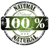 100 Natural Product
